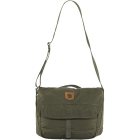 Fjällräven Greenland Shoulder Bag Small deep forest